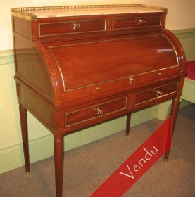 Les autres meubles à écrire vendus