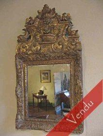 les autres miroirs vendus